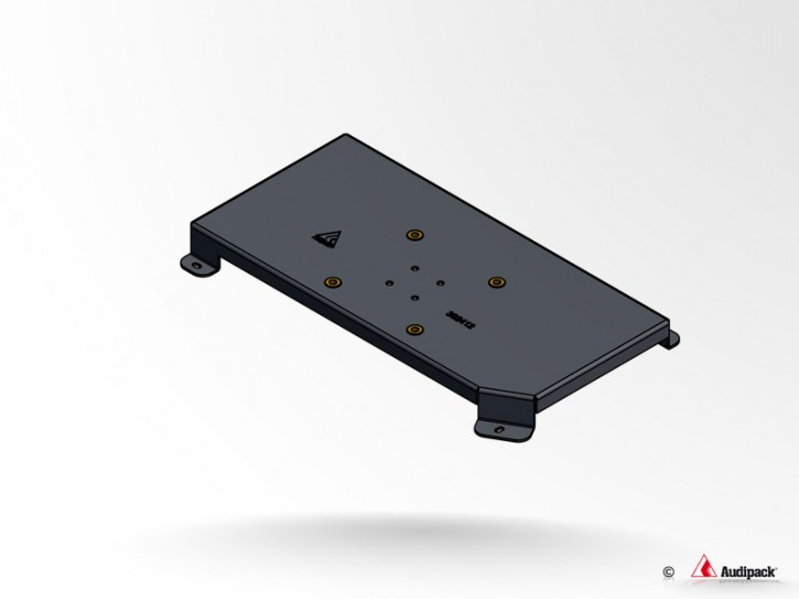 Audipack MONTAGEPLATTE EPSON EB-G79XXU /EB-L10XXU