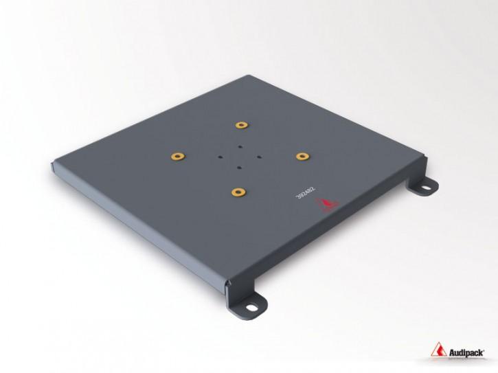 Audipack MONTAGEPLATTE EPSON EB-L11XXU-L1405U SERIE