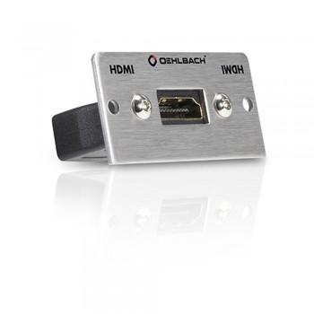 Oehlbach 8809 I Genderchanger