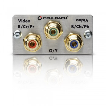 Oehlbach 8811 I Kabelpeitsche