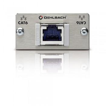 Oehlbach 8860 I LSA-Technik