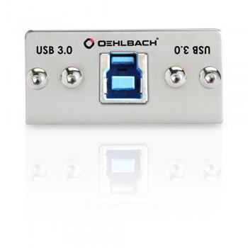 Oehlbach 8869 I Kabelpeitsche