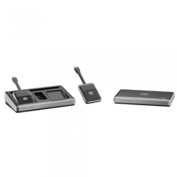 NorthVision VisionShare A40 DRAHTLOSE HDMI-ÜBERTRAGUNG, UHD