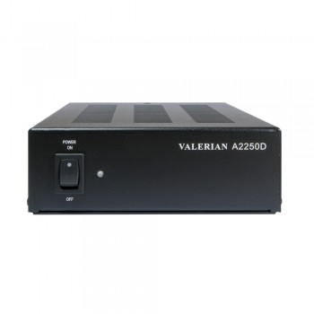 Valerian A2250D