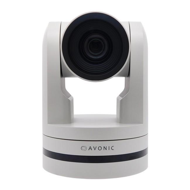 Avonic AV-CM40-W PTZ-VIDEOKAMERA 1080P / 60FPS