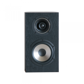 Cabasse Antigua MC170 Dekore Ebenholz schwarz Paarpreis