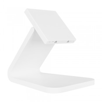 iPort LUXE BaseStation (weiss)