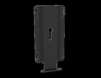 Cavus Wandhalterung für Sonos Amp Montage Vertikal