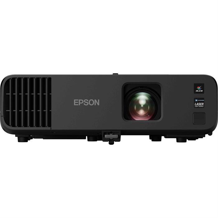 Epson EB-L255F 3LCD LASER-BEAMER, FULL HD, 4500 CLO