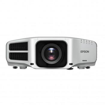 Epson EB-G7900U LCD BEAMER, WUXGA, 7000 LM
