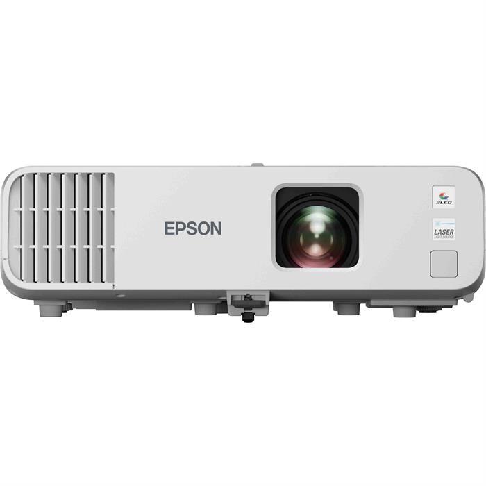 Epson EB-L200W 3LCD LASER-BEAMER, WXGA, 4200 CLO