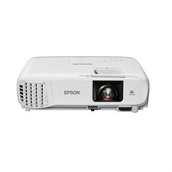 Epson EB-S39 3LCD BEAMER, SVGA, 3300 CLO