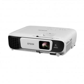 Epson EB-U42 3LCD BEAMER, WUXGA, 3600 ANSI