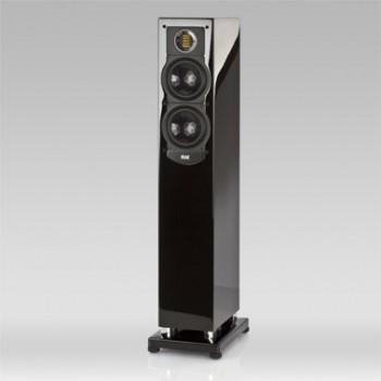 Elac FS 247 Black Edition