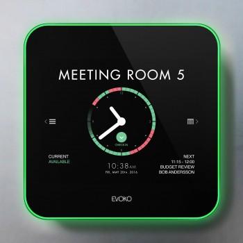 Evoko Roommanager LISO ERM2001
