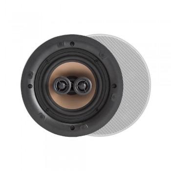 Artsound HPRO550 Stereo