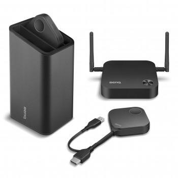 BenQ Wireless-System InstaShow WDC10