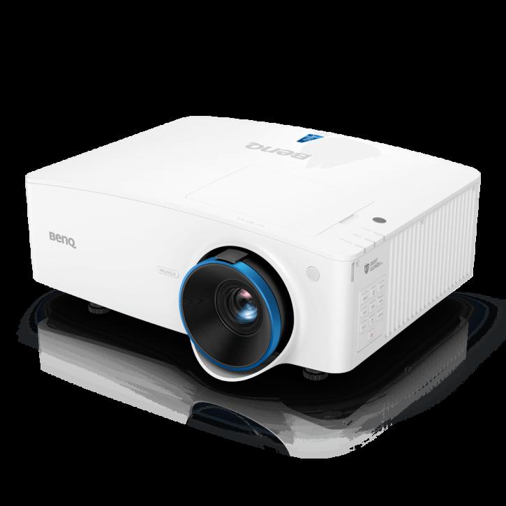 BenQ Projektor LU930