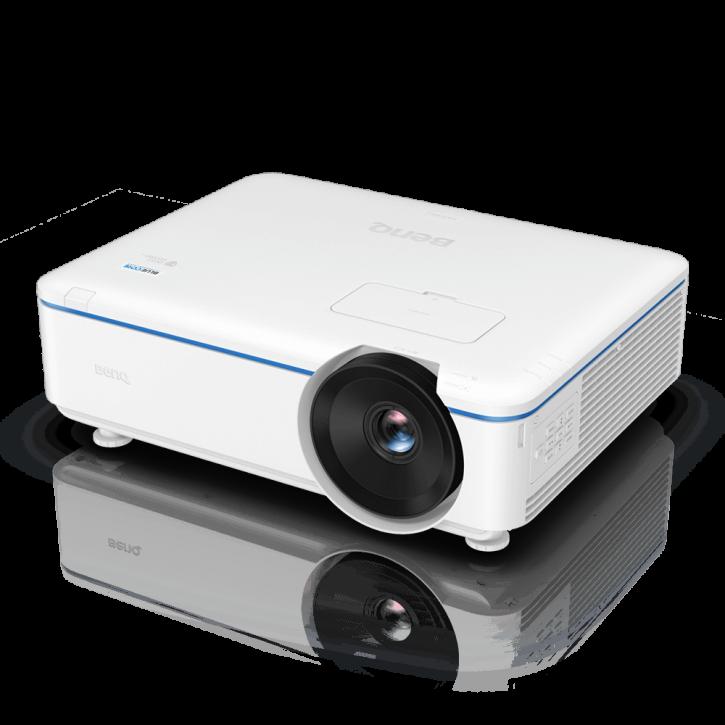 BenQ LU950 Projektor
