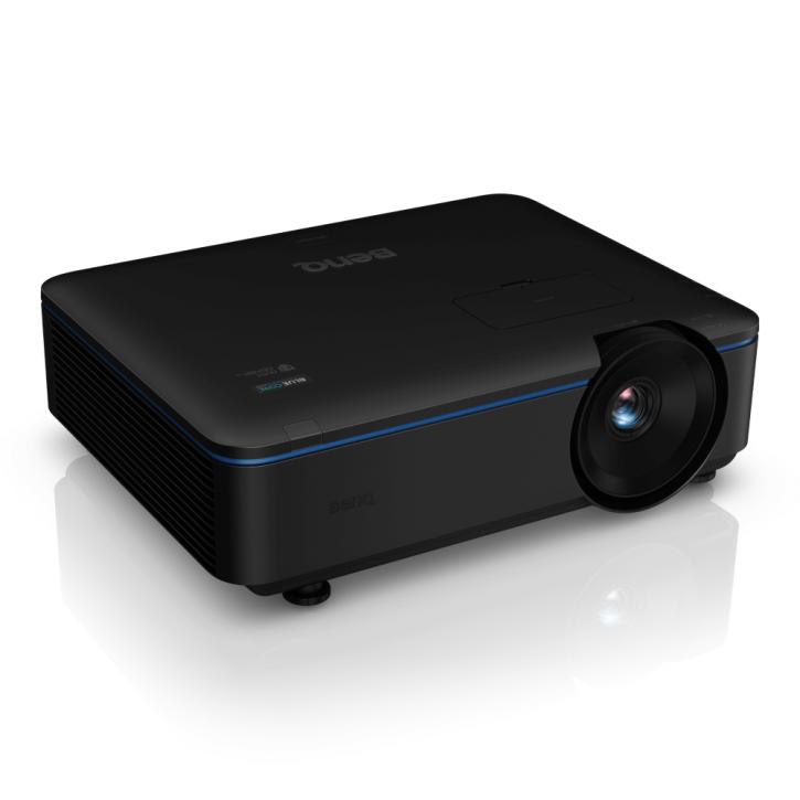 BenQ LU951 Projektor DLP