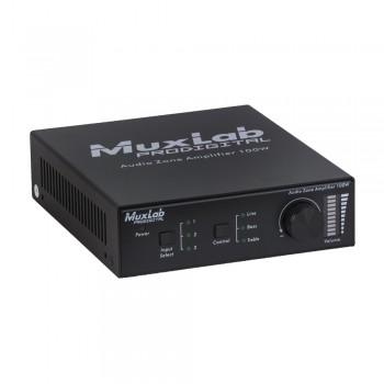 MuxLab 500217