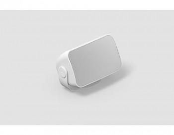 Sonos Outdoor Lautsprecher Paar