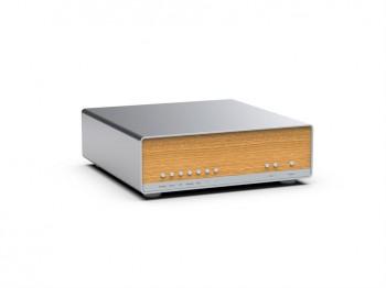 Trivum AUDIOBOX P150