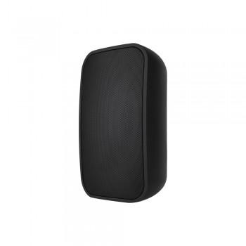 Sonance PS-S43T (schwarz)