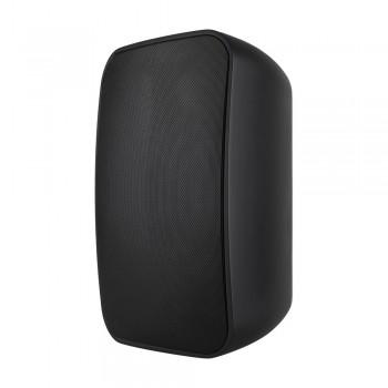 Sonance PS-S63T (schwarz)