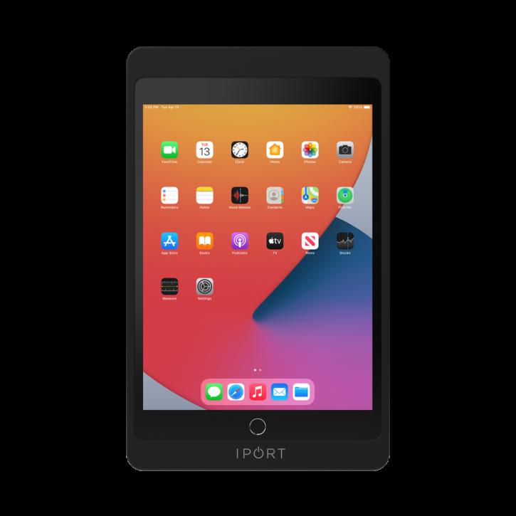 iPort Connect Pro Case 10 (schwarz)