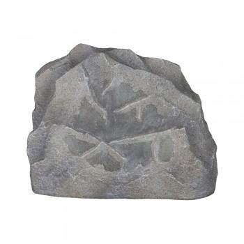 Sonance RK63 (Grey Granite) Paar