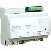 Trivum HIFI AUDIO SYSTEM RP311