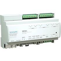 Trivum HIFI AUDIO SYSTEM RP341