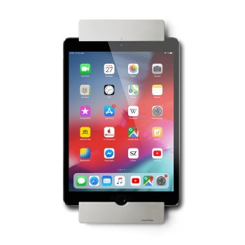 """smart things S21 S SDOCK A10"""", SILBER"""
