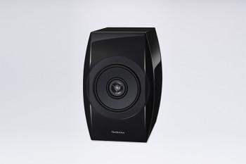 Technics SB-C700E-K