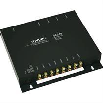 Trivum MULTIROOM AUDIO SYSTEM SC348