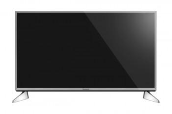 Panasonic TX-40EXW604S