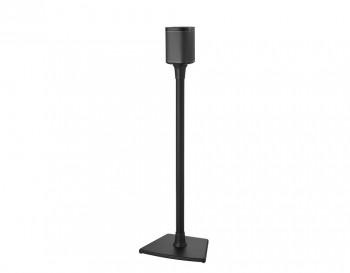 Sanus Ständer zu Sonos ONE, PLAY:1 & 3 schwarz