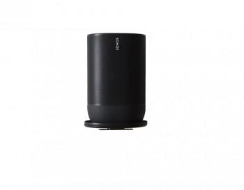 Sanus Wandhalterung für Sonos Move Schwarz - In/Outdoor