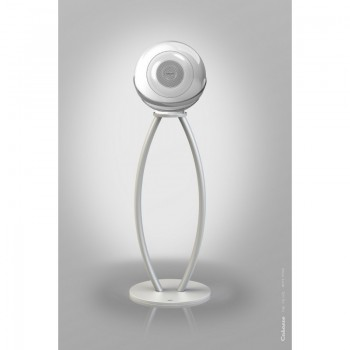 Cabasse The Pearl Stand weiss