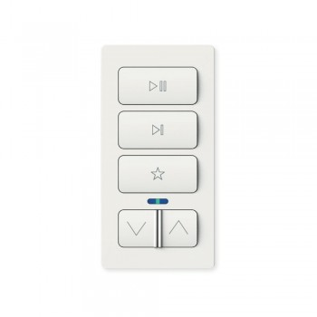 iPort XPress - Audio Keypad for Sonos