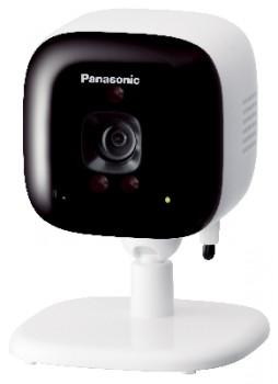 Panasonic KX-HNC200EX1