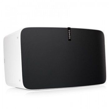 Sonos PLAY:5 2nd Generation weiss