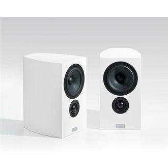 Revox sound C32 weiss