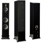 Martin Logan Motion 60XT Black Gloss