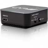 CYP AU-11CA HDMI-AUDIO-EMBEDDER MIT EINGEBAUTEM REPEATER