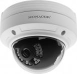 Monacor AXC-2036DF