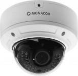 Monacor AXC-2812DVM