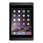 """iPort LUXE Case für iPad 10.2"""" (schwarz)"""