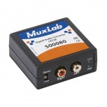 MuxLab 500080 (Digital Audio Converter)